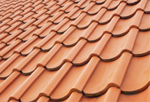 Roofing or Re-Roofing Canberra